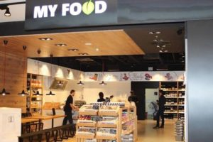 myfoodmarket