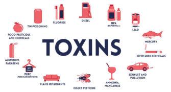 toxiny