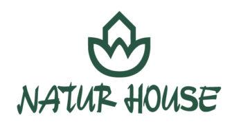 naturhouse recenze a zkušenosti