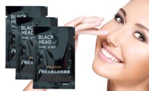 černá maska pilaten