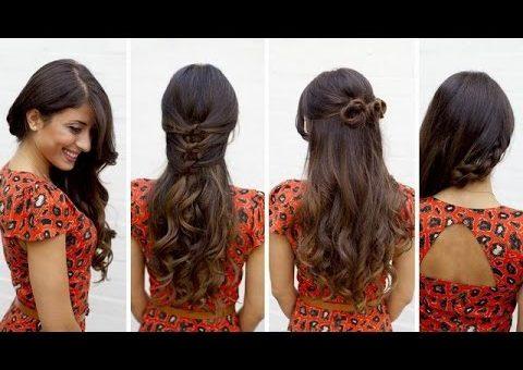 vlasové přípravky
