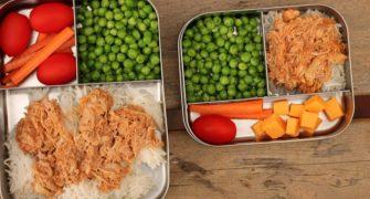 krabičková dieta v praze