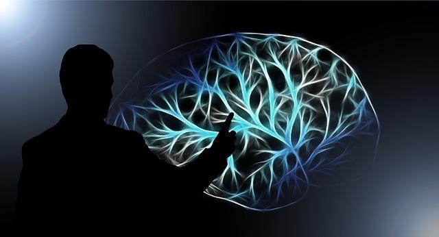 mozkový stimulant