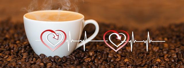 káva nootropikum