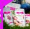 Ketomix recenze - nejlepší ketonová dieta