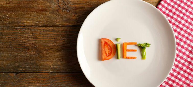 proteinová dieta co můžu jíst