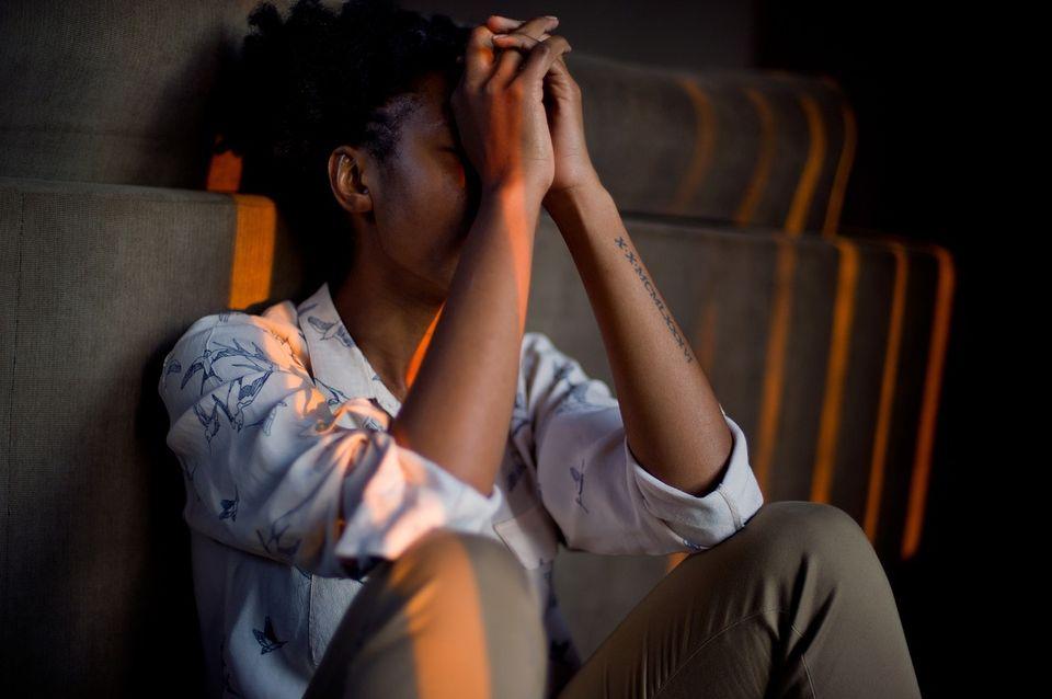 Adaptogeny snižují stres a napětí