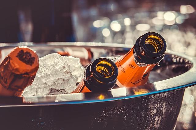 cirhóza jater a alkohol