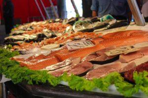 ketonová dieta a bílkoviny