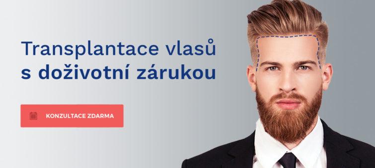 hairexpert