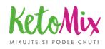 www.KetoMix.cz