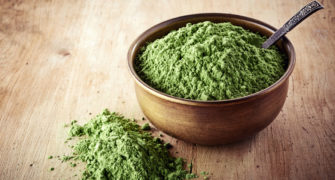 Chlorella a její léčivé účinky