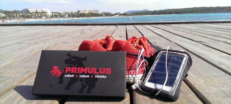 Primulus doplněk stravy