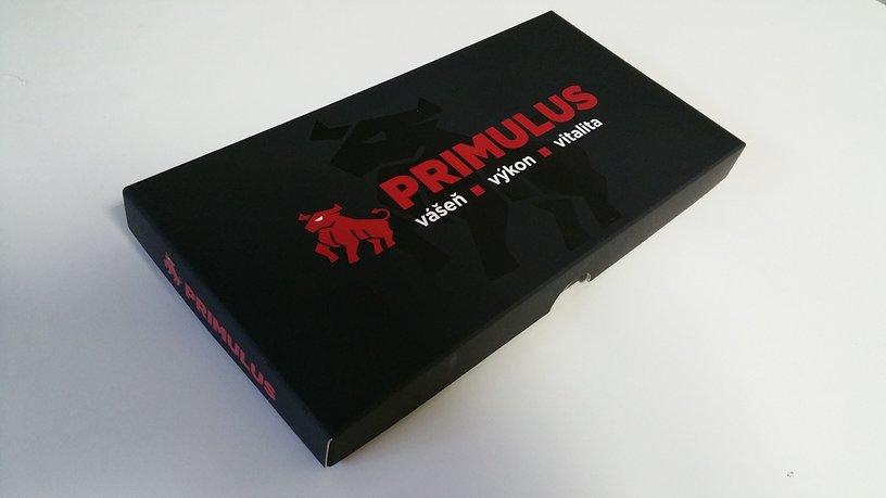 www.primulus.cz