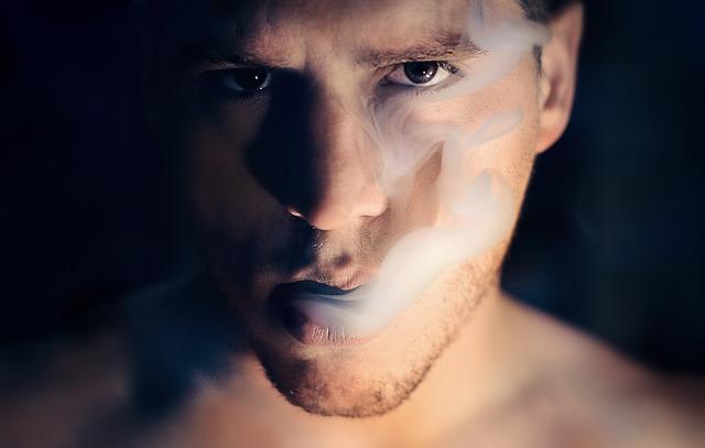 Kouření zhoršuje erekce