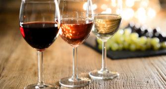 víno ketomix recenze