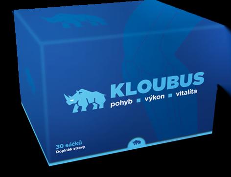 www.Kloubus.cz