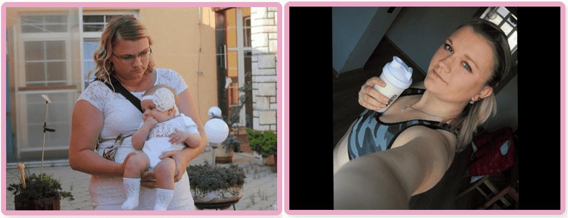 myketo proměna před a po (zkušenosti)