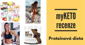 myketo recenze