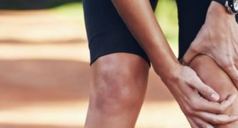 Pomáhá kolagen zlepšovat zdraví kloubů?