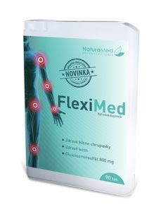 fleximed