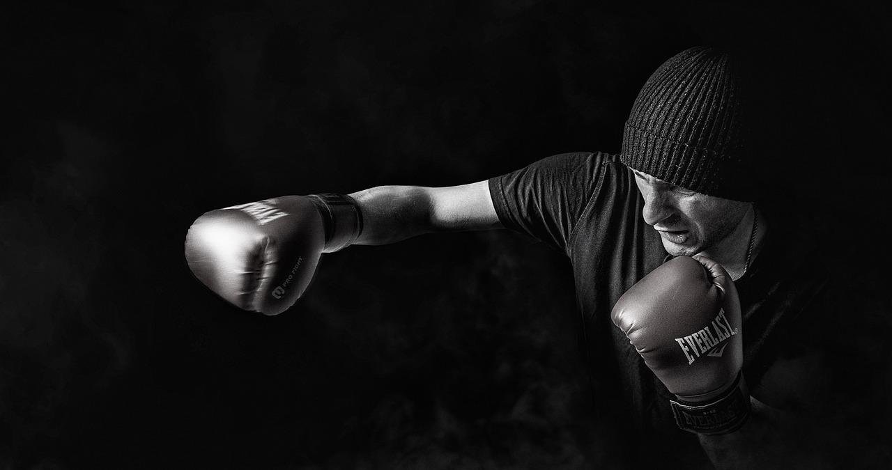 sport a vliv na imunitu