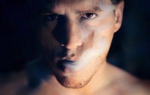 Kuřáci a erekce