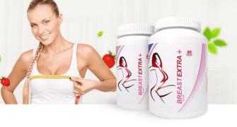 breastextra recenze