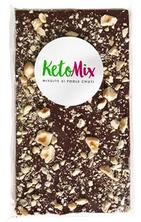 KetoMix čokoláda