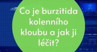 bursitida