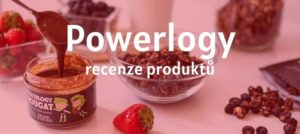 Powerlogy recenze