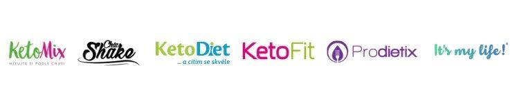 nejlepší keto diety srování