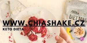 www.chiashake.cz keto dieta