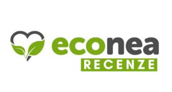 www.econea.cz