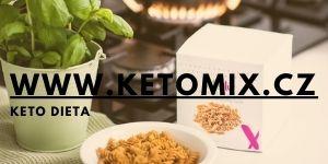 www.ketomix.cz keto dieta