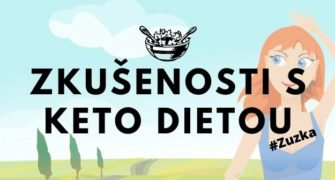 zkušenosti s ketou dietou (zuzka)