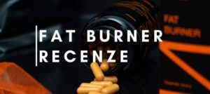SKINNY fatburner recenze