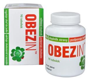 obezin 90 tablet