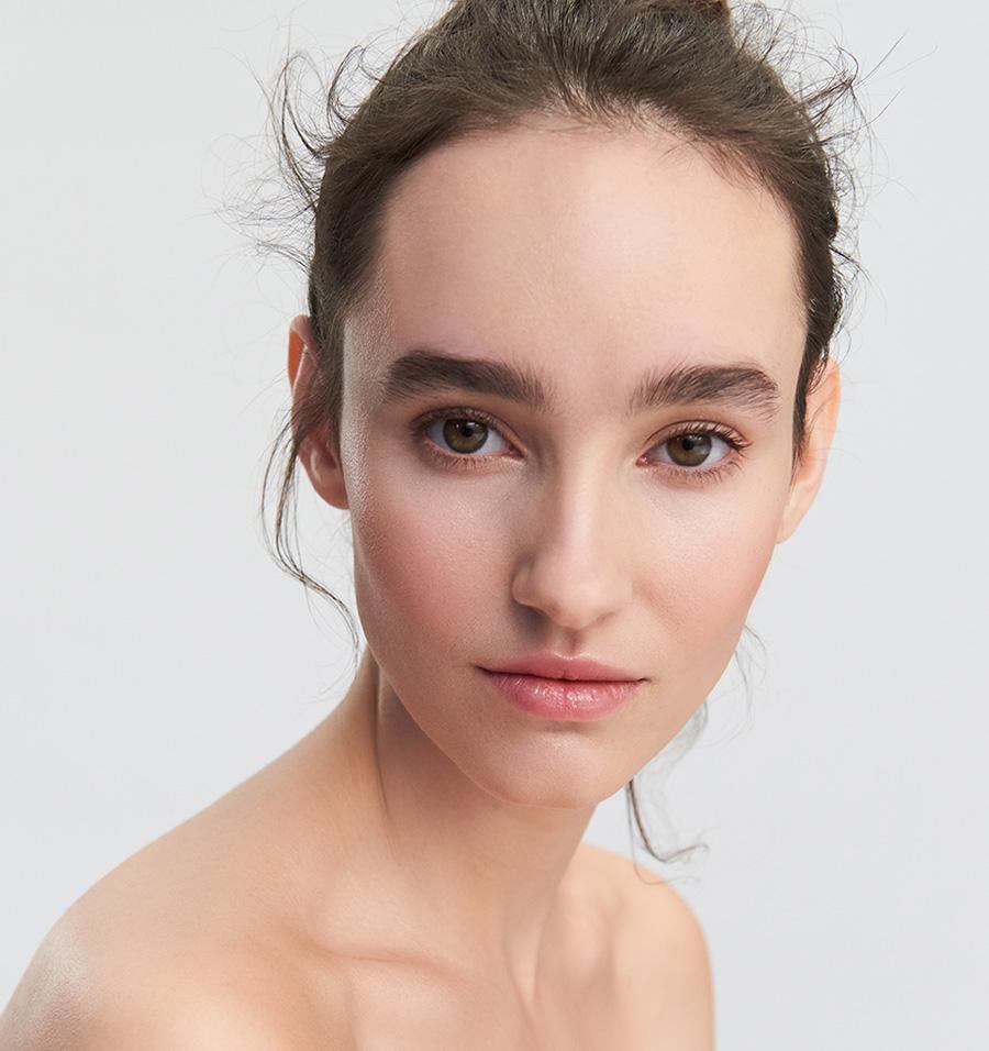 pleťové sérum a jeho vliv na pokožku