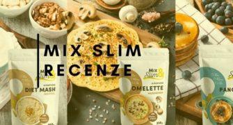 keto dieta mix slim recenze