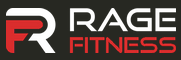 RageFitness.cz logo