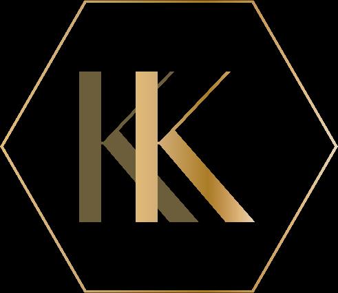 kkkolagen logo