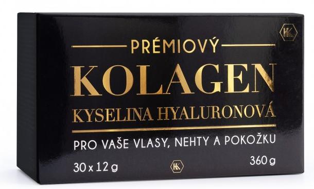 kolagen kk s kyselinou hyaluronovanou